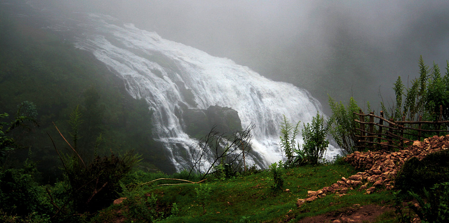 Kodaikanal Photos